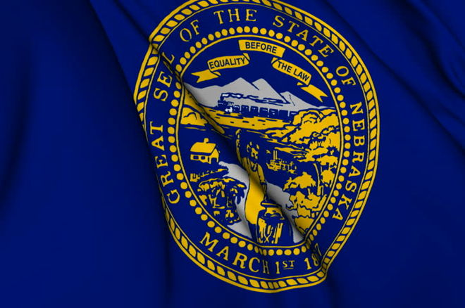 Nebraska Lawmakers Defeat Bill That Would Have Classified Poker as Game of Skill 0001