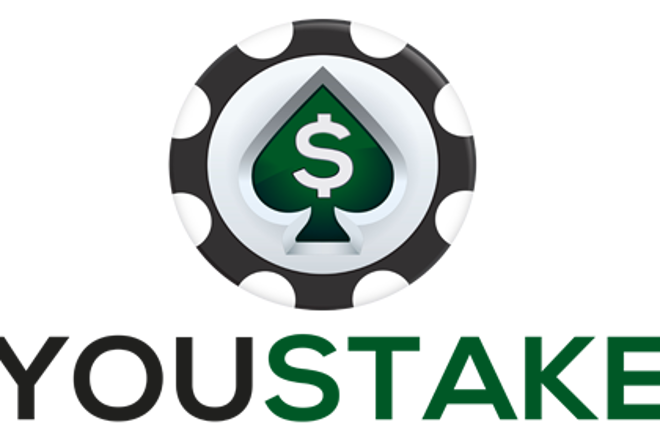 YouStake,com