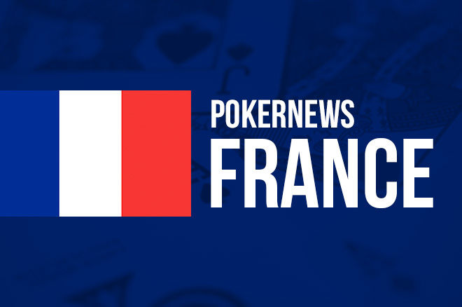 PokerNews France