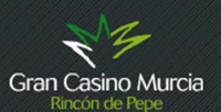 Gran Casino de Murcia