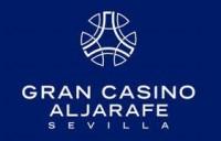 Gran Casino Aljarafe