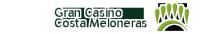 Casino Costa Meloneras