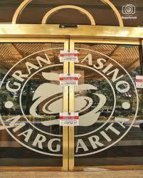 Gran Casino Margarita