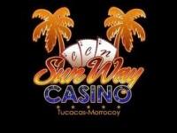Casino Sunway Morrocoy