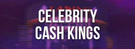 Other Tournaments Celebrity Cash Kings