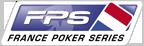 France Poker Series
