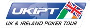UK and Ireland Poker Tour