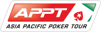 Asia Pacific Poker Tour