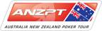 Australia New Zealand Poker Tour