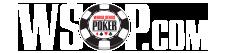 WSOP.com NV