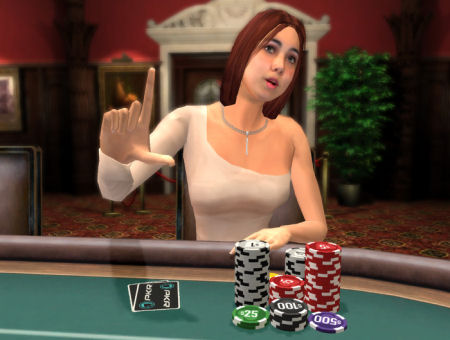 Online Poker Free Money, Hollywood Casino Table Games