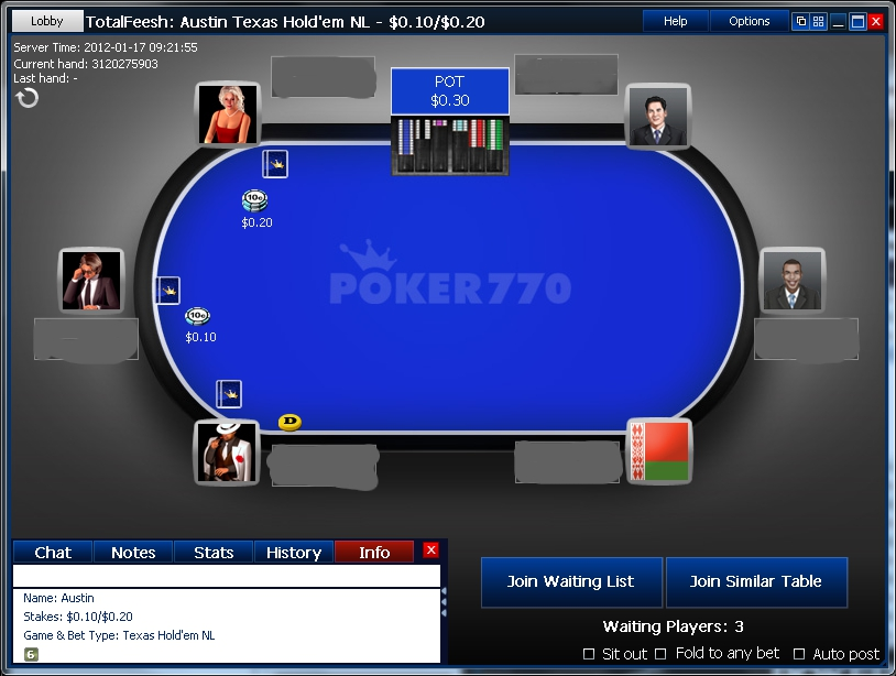 poker770 download