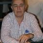 Michael Guttmann