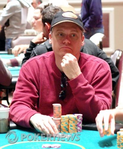Tom macey poker house of fun video slots