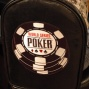 WSOP Chair
