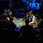 final table event 1