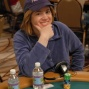 Kathy Leibert