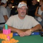 Tom Schneider, Winner Event #5