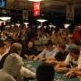 Poker Room III