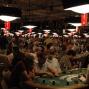 Poker Room II