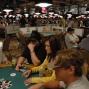 Poker Room IV