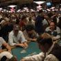 Poker Room V