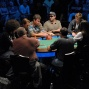 Event 3 final table 7 handed