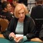 Maureen Fednuiak