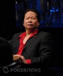 Tommy Vu