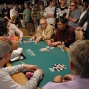 $5K Omaha table
