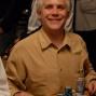 Burt Boutin