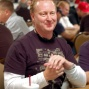 Steve Dannenmann