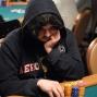 Alexander Borteh, Winner WSOP $3K Limit Hold'em Event #34