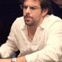 Derek Lerner