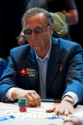 "Lee ""Final Table"" Nelson"