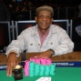 Freddy Ellis, WSOP Seven Stud World Champion