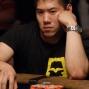 Jeff Chang