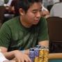 Gary Tang