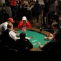 Five handed final table
