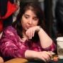 Sabyl Cohen-Landrum