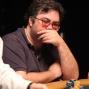 Jeffrey Siegal