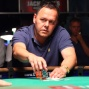 Marc Naalden Heads Up