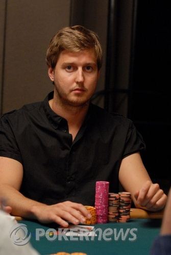 Erik sagstrom poker telecharger pmu poker tablette