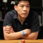 Wayne Chow