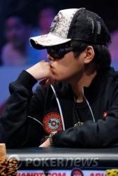 Inwook Choi