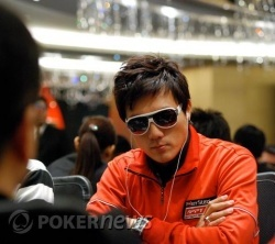 Wei Cheng Chiang