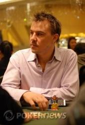 Michael Marvanek