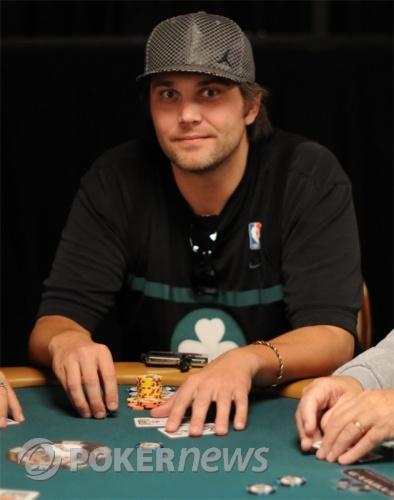 Brett jungblut poker casino hotel velden preise