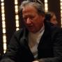 Roy Vandersluis