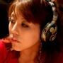 Kim Wooka